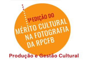 Produção e Gestão Cultural na Fotografia
