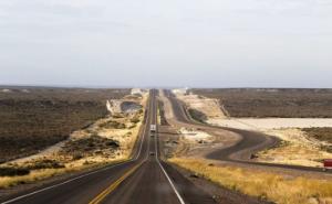 10 Anos de Expedições Fotográficas – Especial Patagônia
