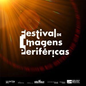 Festival Imagens Periféricas