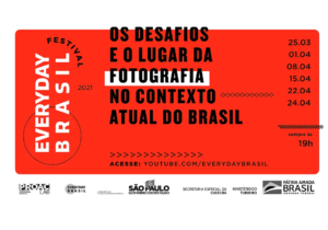 Festival Everyday Brasil