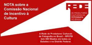 NOTA RPCFB-CNIC