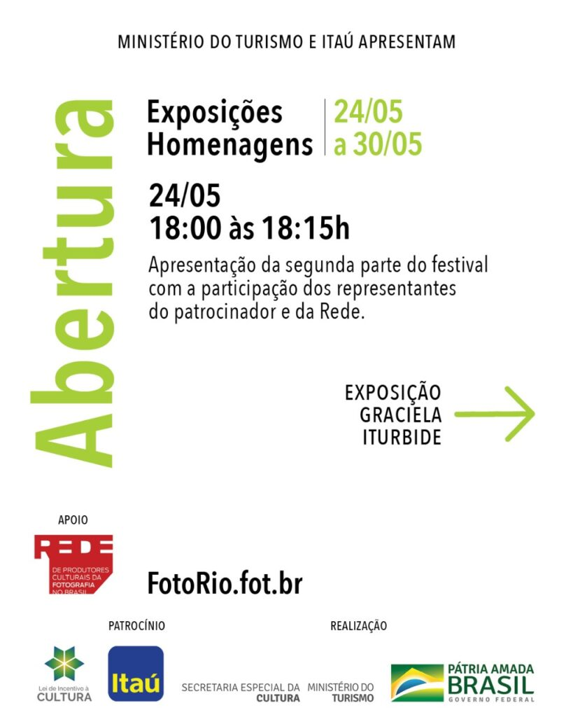 Fotorio Festival