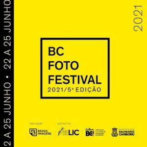 Em junho 5ª Edição do BC Foto Festival